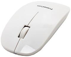 FrimeCom FC-A01 White USB