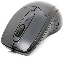 FrimeCom FC-RX839 Black USB