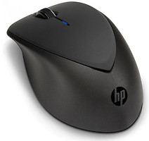 HP H3T50AA Black Bluetooth