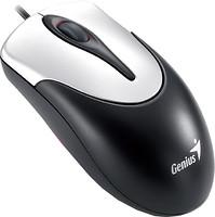 Genius NS-100 Black-Silver USB