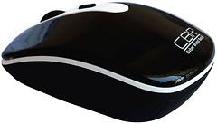 CBR CM 485 Black USB
