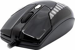 HQ-Tech HQ-MG31 Grey USB