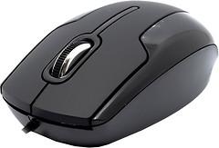 HQ-Tech HQ-MW301 Black USB
