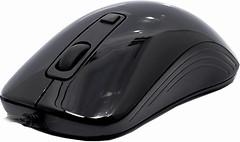 HQ-Tech HQ-MW718 Black USB