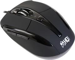 HQ-Tech HQ-MA9000 Black USB