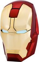 E-Blue Iron Man 3 Gold-Red USB