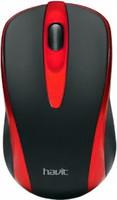 Havit HV-MS675 Red USB