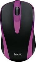 Havit HV-MS675 Purple USB