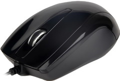 Gembird MUS-U-003 Black USB