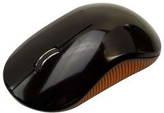 Aneex E-WM825 Black USB
