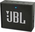 Фото JBL Go Wireless Speaker