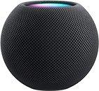 Фото Apple HomePod Mini Space Gray (MY5G2)