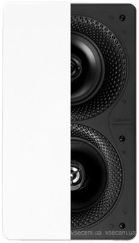 Фото Definitive Technology DI 5.5BPS