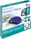 Фото I.R.I.S. IRIScan Mouse 2.0