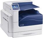 Фото Xerox Phaser 7800DN
