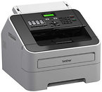 Фото Brother FAX-2940R
