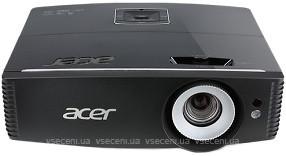 Фото Acer P6200S