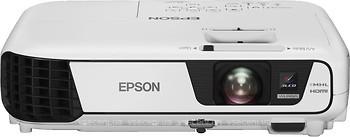 Фото Epson EB-U42
