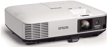 Фото Epson EB-2255U