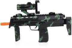 Фото Prologix AR-Glock Gun (NB-005AR)