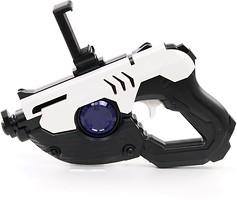 Фото Prologix AR-Glock Gun (NB-007AR)