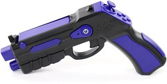 Фото Prologix AR-Glock Gun (NB-012AR)