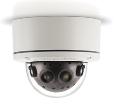 ARECONT VISION D4S-AV1115DNV1-3312 IP CAMERA WINDOWS 10 DRIVERS DOWNLOAD