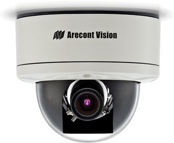 ARECONT VISION AV2155DN-16 IP CAMERA DOWNLOAD DRIVERS