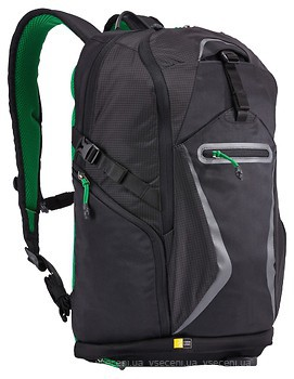 Фото Case Logic Griffith Park Backpack (BOGB115)