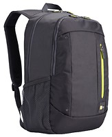 Фото Case Logic Jaunt Backpack (WMBP115)