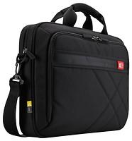 Фото Case Logic Laptop and Tablet Case 15.6 (DLC115)