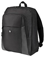 Фото HP Essential Backpack