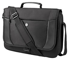 Фото HP Essential Messenger Case