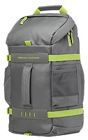 Фото HP Odyssey Backpack 15.6