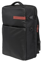 Фото HP Omen Gaming Backpack 17.3