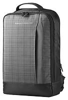 Фото HP Slim Ultrabook Backpack