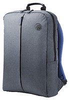 Фото HP Value Backpack 15.6 (K0B39AA)