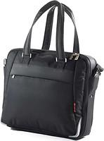 Фото Toshiba EasyGuard Business Ladies Carry Case
