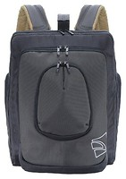 Фото Tucano BackPack