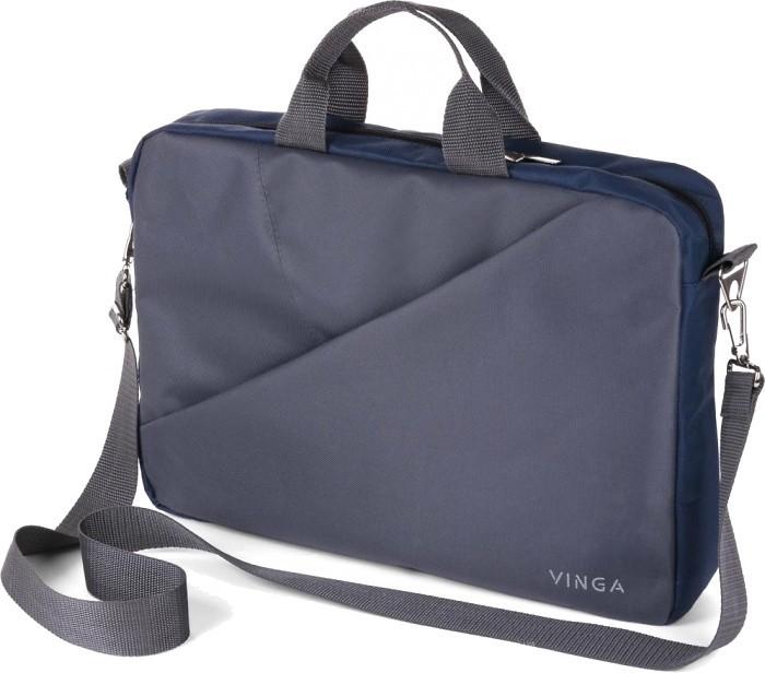 Как не переплатить за сумку для ноутбука или планшета