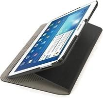 Фото Tucano Macro Galaxy Tab 3 8.0