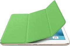 Фото Apple Smart Cover iPad mini 2/3/4