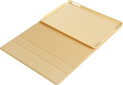 Фото BeCover Smart Case for Apple iPad 9.7