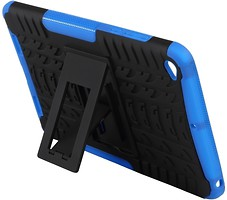 Фото BeCover Shock-Proof for Xiaomi Mi Pad 2
