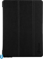 Фото BeCover Smart Case for Huawei Mediapad M3 Lite 10