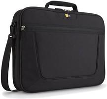 Фото Case Logic Slim Notebook Case 15.6 (VNCI-215)