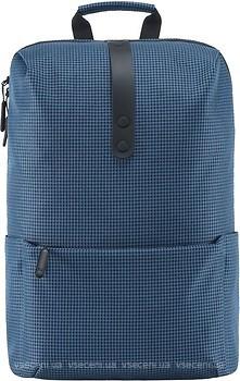 Фото Xiaomi Mi College Casual Shoulder Bag