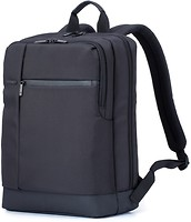 Фото Xiaomi Mi Classic Business Backpack