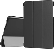 Фото AirOn Case for Asus ZenPad 3S 10.0