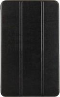 Фото Grand-X for Samsung Galaxy Tab A 10.1 T580